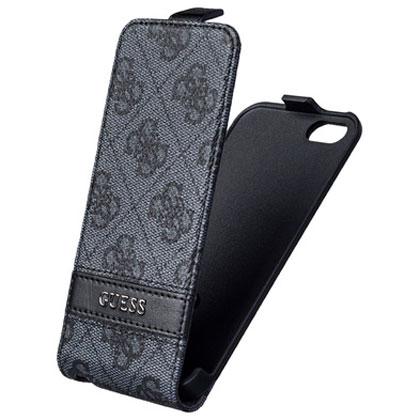 iphone 5s cover metallo schermo