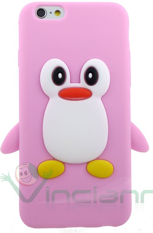 cover iphone 6s gomma