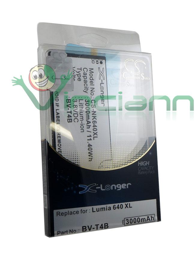 usmo 10 steckschlaufe cable abrazadera 14.3 soporte cable de usmo 10 e-p 6533 100stk