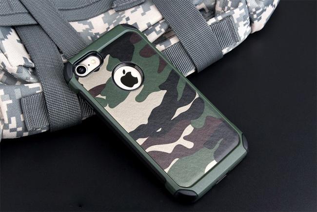 custodia mimetica iphone 6
