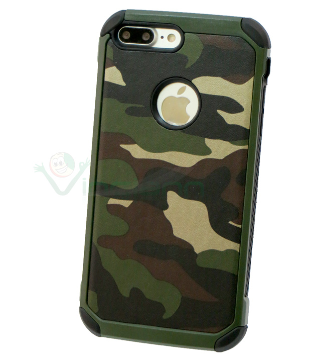 cover iphone 6 militare
