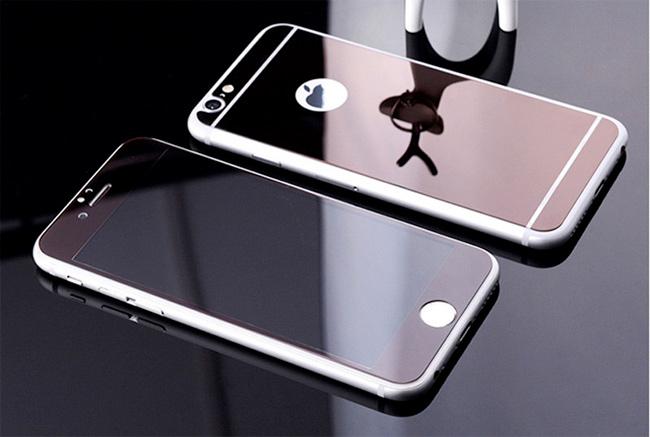 custodia specchio iphone 6s